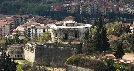 itinerari-verona-fortificata