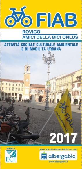 bozza-corretta-fiab-20172