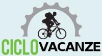 Tutte le proposte di ciclovacanze di FIAB Rovigo