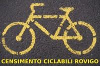 Le nostre recensioni ai percorsi per bici di Rovigo