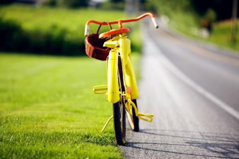 242765-bicycle-wallpaper